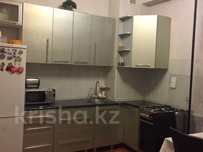 2-комнатная квартира, 69.5 м², 1/2 этаж, Самал 50 за 18.5 млн 〒 в Алматы, Алатауский р-н — фото 5