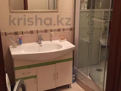 2-комнатная квартира, 69.5 м², 1/2 этаж, Самал 50 за 18.5 млн 〒 в Алматы, Алатауский р-н — фото 6