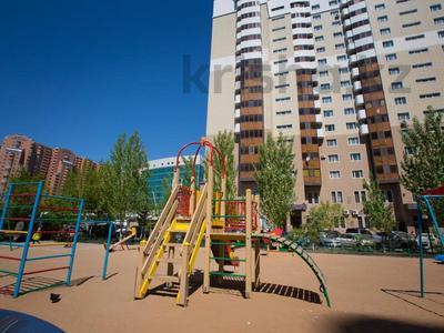 2-комнатная квартира, 66 м², 3/16 этаж, Иманова 26 за 23.5 млн 〒 в Нур-Султане (Астана)