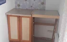 1-комнатный дом на длительный срок, 35 м², 6 сот., Село Бесагаш 1 за 30 000 〒