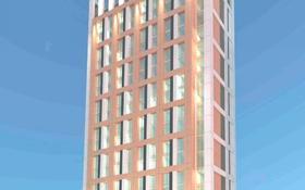 3-комнатная квартира, 91 м², 15/18 этаж, Сауран 3 за 45 млн 〒 в Нур-Султане (Астана), Есильский р-н