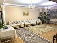 6-комнатный дом, 260 м², 5 сот.