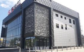 Здание, Ауэзова 50 — Яссауи площадью 430 м² за 1.2 млн 〒 в Алматы, Наурызбайский р-н