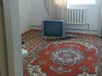 8-комнатный дом, 210 м², 10 сот., Матенова 51 за 25 млн 〒 в
