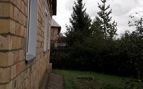 4-комнатный дом, 128 м², 14 сот., Бам за 15 млн 〒 в Абае
