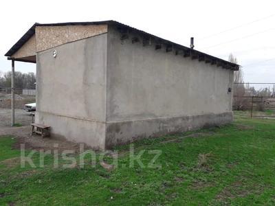 3-комнатный дом, 50 м², 10 сот., Абая за 4.3 млн 〒 в Шайкорыке — фото 3