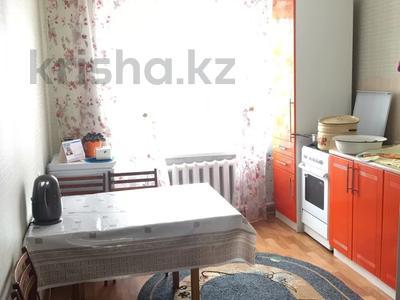 3-комнатная квартира, 70 м², 5/5 этаж, Абылай хана 49/1 — Мусрепова за 19.9 млн 〒 в Нур-Султане (Астана), Алматинский р-н — фото 16