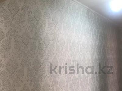 3-комнатная квартира, 70 м², 5/5 этаж, Абылай хана 49/1 — Мусрепова за 19.9 млн 〒 в Нур-Султане (Астана), Алматинский р-н — фото 7