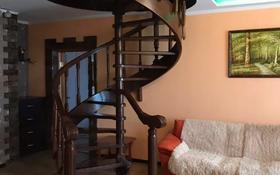 4-комнатная квартира, 115 м², 8 этаж помесячно, 14-й мкр за 450 000 〒 в Актау, 14-й мкр