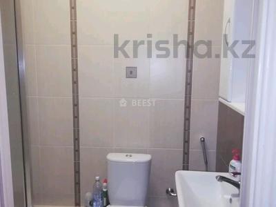 3-комнатная квартира, 102 м², 9/16 этаж, Навои — Торайгырова за 46 млн 〒 в Алматы, Бостандыкский р-н — фото 10