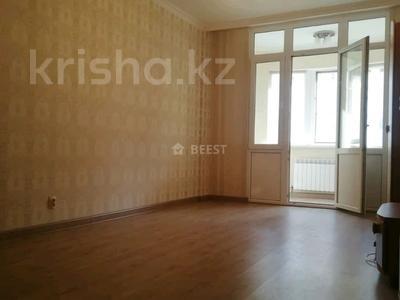 3-комнатная квартира, 102 м², 9/16 этаж, Навои — Торайгырова за 46 млн 〒 в Алматы, Бостандыкский р-н — фото 11