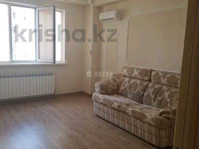 3-комнатная квартира, 102 м², 9/16 этаж, Навои — Торайгырова за 46 млн 〒 в Алматы, Бостандыкский р-н — фото 3
