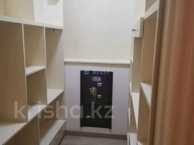 3-комнатная квартира, 102 м², 9/16 этаж, Навои — Торайгырова за 46 млн 〒 в Алматы, Бостандыкский р-н — фото 5