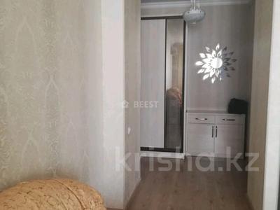 3-комнатная квартира, 102 м², 9/16 этаж, Навои — Торайгырова за 46 млн 〒 в Алматы, Бостандыкский р-н — фото 6