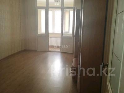 3-комнатная квартира, 102 м², 9/16 этаж, Навои — Торайгырова за 46 млн 〒 в Алматы, Бостандыкский р-н — фото 7