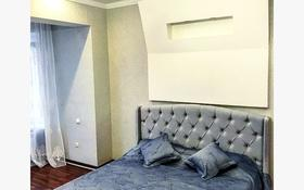 7-комнатный дом посуточно, 300 м², 10 сот., Микрорайон Чубары за 100 000 〒 в Нур-Султане (Астана)