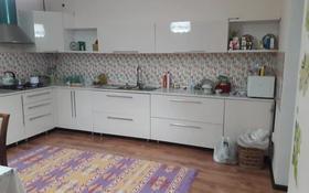 6-комнатный дом, 206 м², 6 сот., Жусупа Кыдырова 72 — Алисова за 45 млн 〒 в