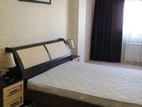 2-комнатная квартира, 92 м², 4/6 этаж помесячно