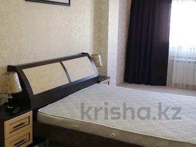 2-комнатная квартира, 92 м², 4/6 этаж помесячно, 10-й мкр за 200 000 〒 в Актау, 10-й мкр