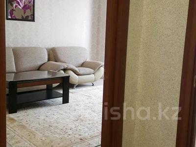 2-комнатная квартира, 92 м², 4/6 этаж помесячно, 10-й мкр за 200 000 〒 в Актау, 10-й мкр — фото 2