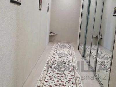2-комнатная квартира, 92 м², 4/6 этаж помесячно, 10-й мкр за 200 000 〒 в Актау, 10-й мкр — фото 3
