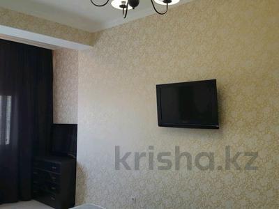 2-комнатная квартира, 92 м², 4/6 этаж помесячно, 10-й мкр за 200 000 〒 в Актау, 10-й мкр — фото 7