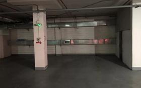 VIP паркинг плюс кладовка за ~ 5.6 млн 〒 в Актау, 15-й мкр
