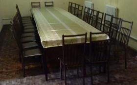 6-комнатный дом посуточно, 300 м², 4 сот., Рыскулова за 20 000 〒 в Алматы, Алатауский р-н