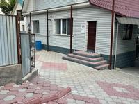 3-комнатный дом, 166.8 м², 7.4 сот., Минская улица — Абая за 21 млн 〒 в Талгаре