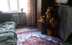 1-комнатная квартира, 40 м², 1/5 этаж помесячно, Мкр.Юность 43 за 45 000 〒 в Семее