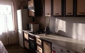 1-комнатная квартира, 45 м², 2/7 этаж помесячно, 4-й мкр 1 за 70 000 〒 в Актау, 4-й мкр