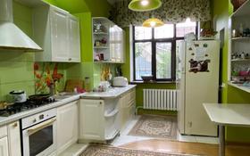 10-комнатный дом помесячно, 406 м², 12 сот., Мамыр 4 за 1.2 млн 〒 в Алматы, Ауэзовский р-н