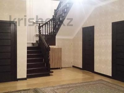 5-комнатный дом, 250 м², 10 сот., 80 119 за 12.8 млн 〒 в Кульсары