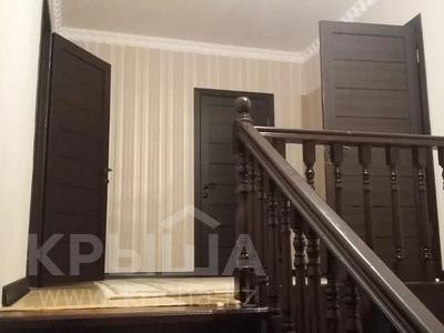 5-комнатный дом, 250 м², 10 сот., 80 119 за 12.8 млн 〒 в Кульсары — фото 2