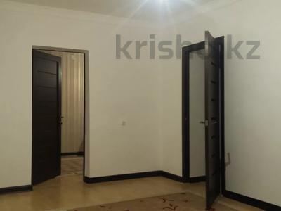 5-комнатный дом, 250 м², 10 сот., 80 119 за 12.8 млн 〒 в Кульсары — фото 3
