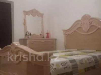 5-комнатный дом, 250 м², 10 сот., 80 119 за 12.8 млн 〒 в Кульсары — фото 5