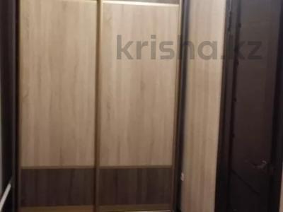 5-комнатный дом, 250 м², 10 сот., 80 119 за 12.8 млн 〒 в Кульсары — фото 7
