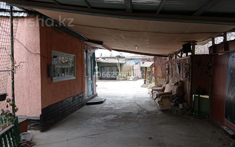 3-комнатный дом, 40 м², 8 сот., Гульдер за 20 млн 〒 в