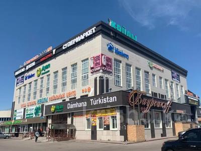 Магазин площадью 160 м², Каныша Сатпаева 14 — Беимбета Майлина за 5 500 〒 в Нур-Султане (Астана), Алматы р-н