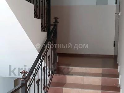 3-комнатная квартира, 124 м², 1/3 этаж, Кердери 122 за 36 млн 〒 в Уральске — фото 6