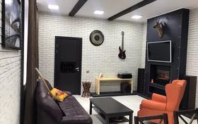 2-комнатная квартира, 70 м² помесячно, Ак.Маргулана 91/3 за 250 000 〒 в Павлодаре