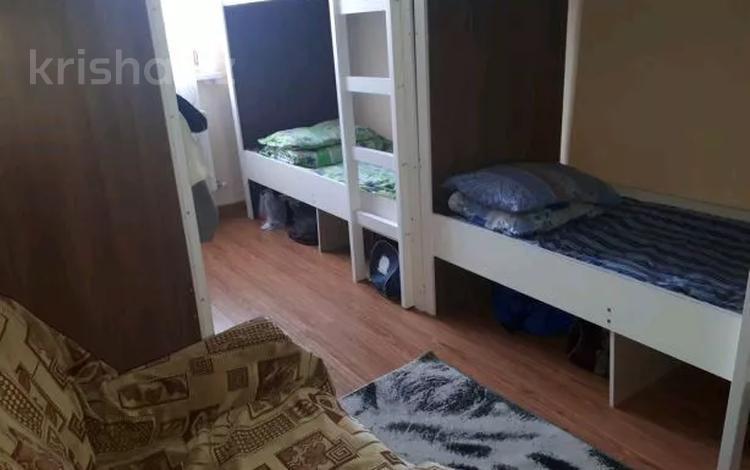 Общежитие для строителей за 18 000 〒 в Нур-Султане (Астана)