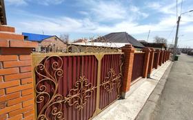 4-комнатный дом, 106 м², 6 сот., Чалбышева 23 за 13 млн 〒 в Экибастузе