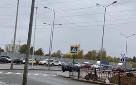 Участок 41 сотка, Кургальжинское шоссе — Бейсековой за 135 млн 〒 в Нур-Султане (Астана), Есиль р-н