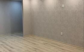 3-комнатная квартира, 66 м², 10/10 этаж, Шакарима 20 — Дулатова за 19 млн 〒 в Семее