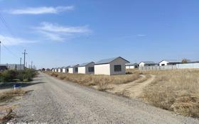 2-комнатный дом, 40 м², 8 сот., Микрорайон Айсулу 1362 за 6 млн 〒 в Жаналыке