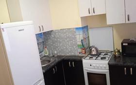 1-комнатная квартира, 31 м², 3/5 этаж, мкр Коккайнар, Аркалык за 12.4 млн 〒 в Алматы, Алатауский р-н
