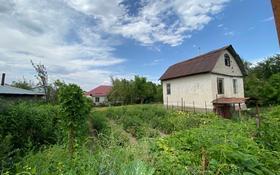 Дача с участком в 6 сот., 3 мкр 109 за 12.5 млн 〒 в Туздыбастау (Калинино)