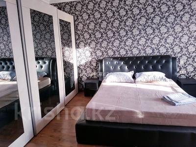 7-комнатный дом посуточно, 280 м², мкр Дубок-2 158 за 80 000 〒 в Алматы, Ауэзовский р-н — фото 10
