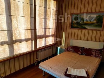 7-комнатный дом посуточно, 280 м², мкр Дубок-2 158 за 80 000 〒 в Алматы, Ауэзовский р-н — фото 11